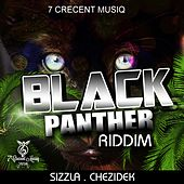Play & Download Black Panther Riddim - Single by Various Artists | Napster