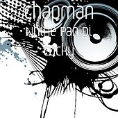 Play & Download Whine Pan Di Cocky by Chapman | Napster