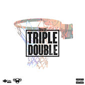 Play & Download Triple Double - Single by Chase | Napster