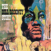 Play & Download The Bill Broonzy Story by Big Bill Broonzy | Napster