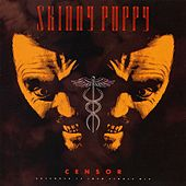 Play & Download Censor by Skinny Puppy | Napster