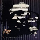 Play & Download Addiction by Skinny Puppy | Napster