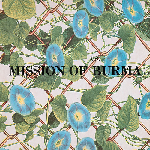 Play & Download Vs. by Mission of Burma | Napster