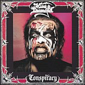 Play & Download Conspiracy by King Diamond | Napster