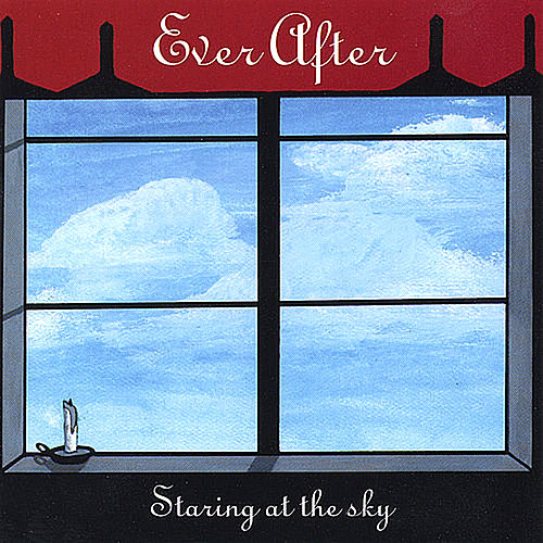 Play & Download Staring At The Sky by Ever After | Napster