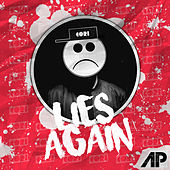 Play & Download Lies Again by Cori | Napster