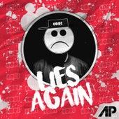 Lies Again by Cori