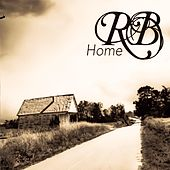 Play & Download Home by Rob Benton | Napster