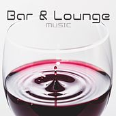 Play & Download Bar & Lounge Music, Vol. 2 by Various Artists | Napster