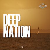 Deep Nation, Vol. 1 by Various Artists