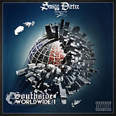 Play & Download Smigg Dirtee Presents Southside Worldwide, Vol. 1 by Various Artists | Napster