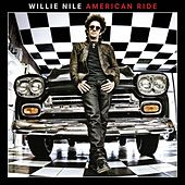 Play & Download American Ride by Willie Nile | Napster
