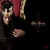 Play & Download Oba Orin by Jaywon | Napster