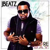 Play & Download 1 More Day by JBeatz | Napster