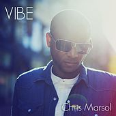Play & Download Vibe by Chris Marsol | Napster