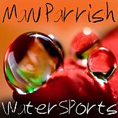 Watersports by Man Parrish