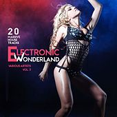 Play & Download Electronic Wonderland, Vol. 3 (20 Massive House Tracks) by Various Artists | Napster