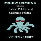 Play & Download Octopus's Garden (feat. Gabriel Peluffo & Guillermo Peluffo) by Marky Ramone | Napster