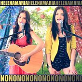 Play & Download No by HelenaMaria | Napster