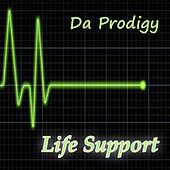 Play & Download Life Support by TheProdigy | Napster