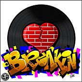 Play & Download Breakin (Spanish Version) by Frankie J | Napster