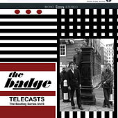 Play & Download Telecasts (Live) by the badge | Napster