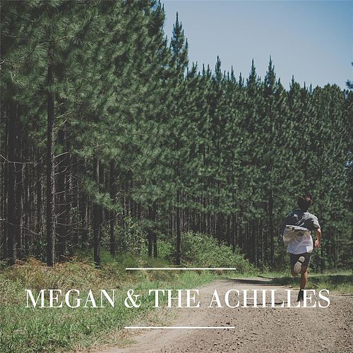 Play & Download Empty Little Heart by Megan | Napster