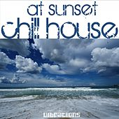 At Sunset (Vibrations Edition) von Various Artists