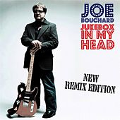 Play & Download Jukebox in My Head (Remix Edition) by Joe Bouchard | Napster