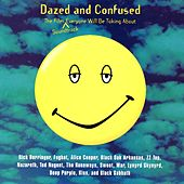 Dazed And Confused by Various Artists