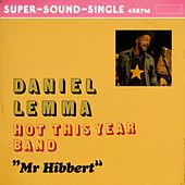 Play & Download Mr Hibbert by Daniel Lemma | Napster