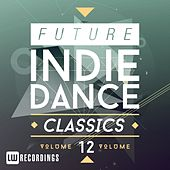Future Indie Dance Classics, Vol. 12 - EP by Various Artists