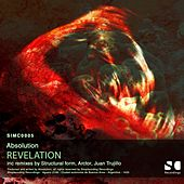 Revelation - Single by Absolution