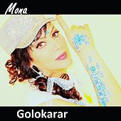 Play & Download Golokarar by Mona | Napster