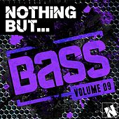 Nothing But...Bass, Vol. 9 - EP by Various Artists