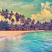 Play & Download Deep Tropical 2016 by Various Artists | Napster