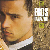 Play & Download In Ogni Senso by Eros Ramazzotti | Napster