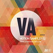 Play & Download Va Motion Sampler 02 - EP by Various Artists | Napster
