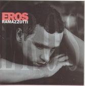 Play & Download Eros (Spanish) by Eros Ramazzotti | Napster
