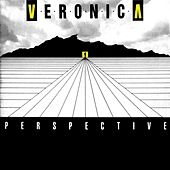 Perspective by Veronica