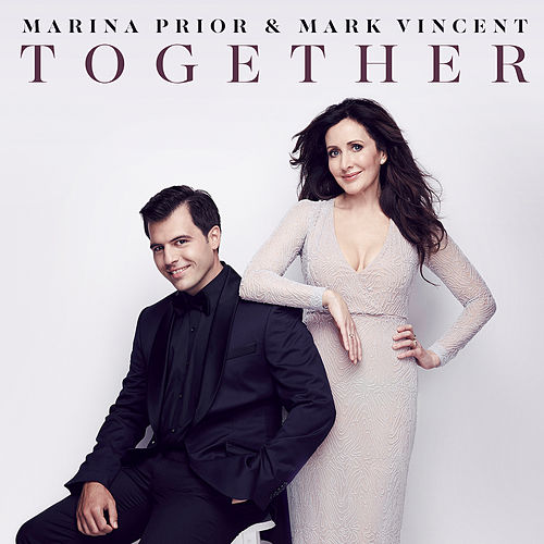 Together by Mark Vincent