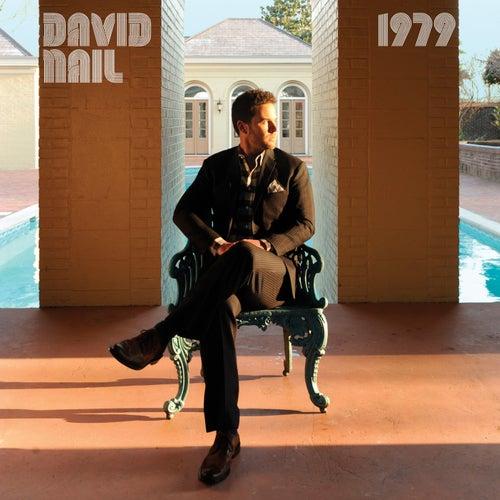 1979 by David Nail
