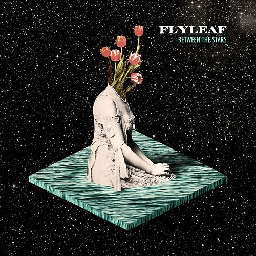 Play & Download Between The Stars by Flyleaf | Napster