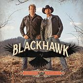 Play & Download Brothers of the Southland by Blackhawk | Napster