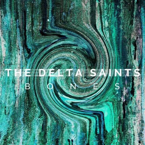 The Delta Saints by The Delta Saints