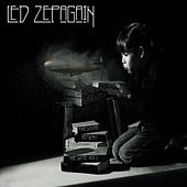 Play & Download The Sound Remains the Same, Vol. 2 by Led Zepagain | Napster
