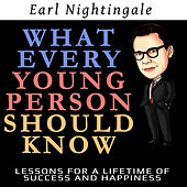Play & Download What Every Young Person Should Know by Earl Nightingale | Napster