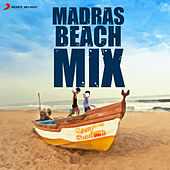 Play & Download Madras Beach Mix by Various Artists | Napster