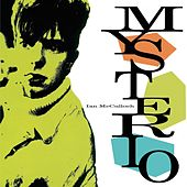 Play & Download Mysterio by Ian McCulloch | Napster