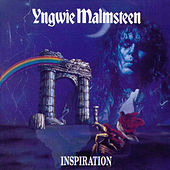 Play & Download Inspiration by Yngwie Malmsteen | Napster